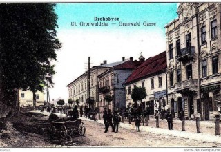Old_Drohobycz1