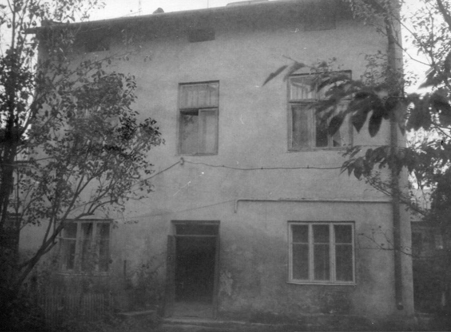 back of house ilica stryjska 206 158 main